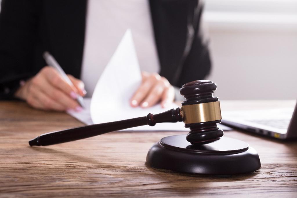 חוק השכירות המוגנת